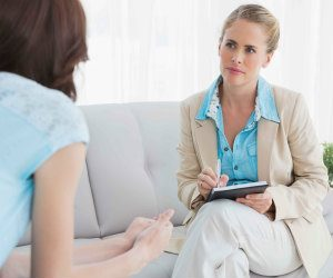 DE Mental Health Counseling Insurance