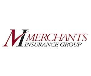 Merchant Insurance Reviews