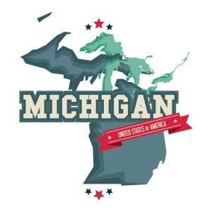 Michigan Business Insurance FAQ
