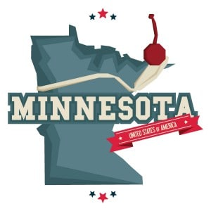 Minnesota Business Insurance FAQ