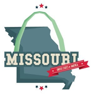 Missouri Small Business Insurance