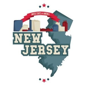 New Jersey Business Insurance FAQ