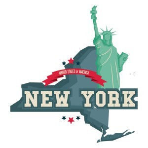 New York General Liability Insurance - Cost & Coverage (2019)