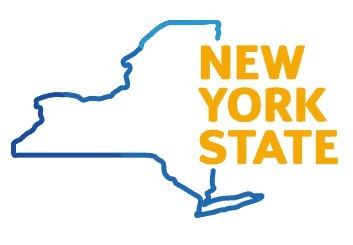NY State Disability Insurance