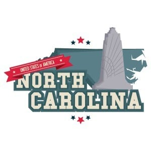 North Carolina Small Business Insurance