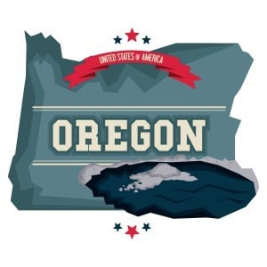 Oregon Business Insurance FAQ