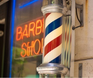 KY Barber Hair Dresser Insurance