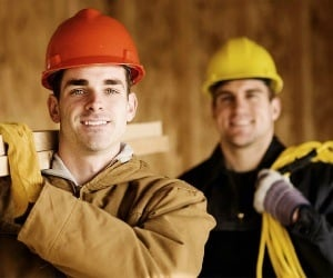 MD Construction Insurance