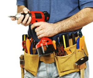 NJ Handyman Insurance
