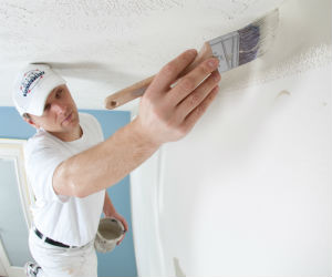 KY Painters Insurance