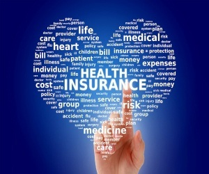 PA Small Business Health Insurance