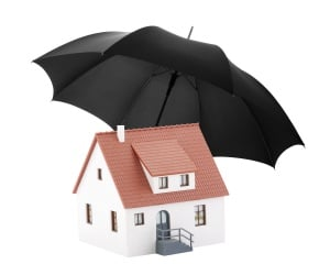 NC Umbrella Insurance