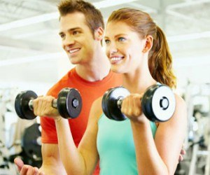 CA Personal Trainer Insurance