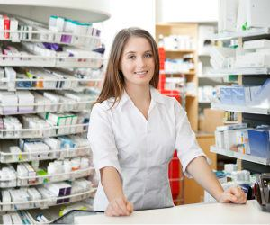OR Pharmacy Liability Insurance