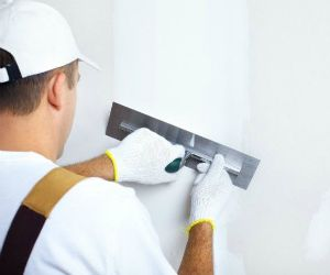 Plastering And Stucco Contractor Insurance Missouri