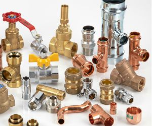 NJ Plumbing Supplies Fixtures Store Insurance