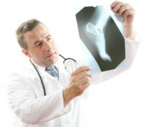 NJ Podiatrists Insurance