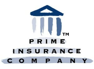 Prime Insurance Company Reviews