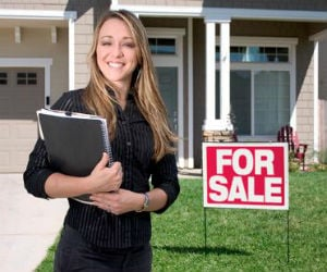 NC Real Estate Agents Insurance