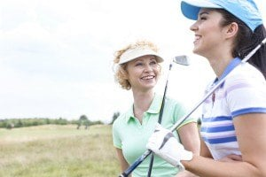 Recreation And Sports Insurance FAQ