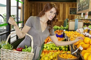 Retail Food And Beverage Insurance FAQ
