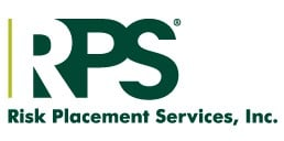 Risk Placement Services Reviews