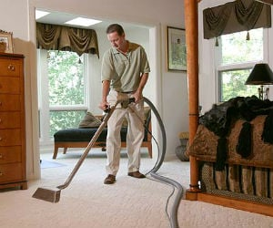 NY Rug Upholstery Carpet Cleaning Insurance