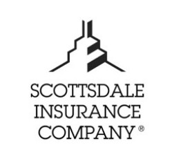 Scottsdale Insurance Company Reviews