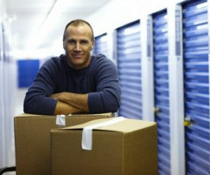 NJ Self-Storage Insurance