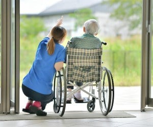 FL Skilled Nursing Facility Liability Insurance