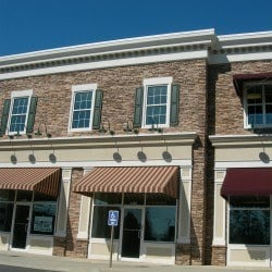 Kentucky Small Business Commercial Property Insurance