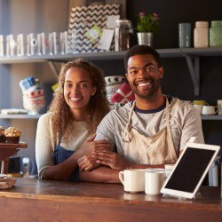 Missouri Small Business Owners Policy