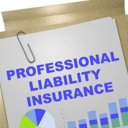 Kentucky Small Business Professional Liability Insurance