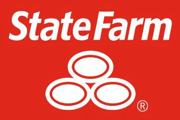 State Farm Small Business Insurance Reviews