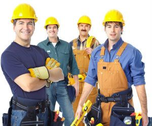 CO Subcontractor Insurance