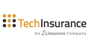Technology Insurance Reviews