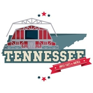 Tennessee Small Business Insurance