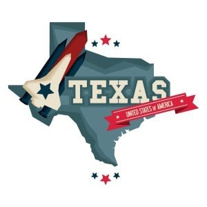 Texas Small Business Insurance