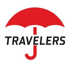 Travelers Reviews