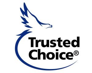 Trusted Choice Reviews