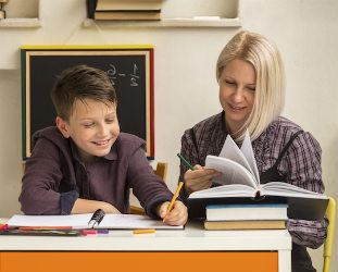 CO Tutoring Insurance