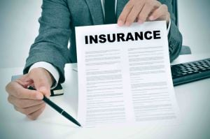 Understanding Primary And Non-Contributory Liability Insurance