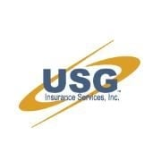 USG Insurance Services Reviews