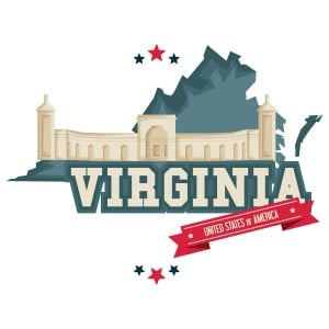Virginia Small Business Insurance