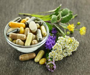 FL Vitamins, Nutraceuticals & Dietary Supplements Insurance