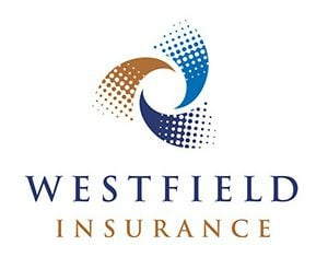Westfield Insurance Reviews 2020 (Ratings, Complaints ...