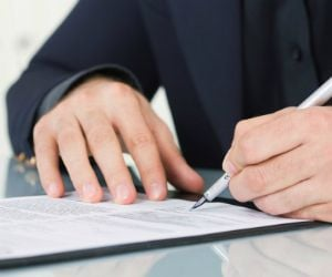 What Is A Waiver Of Subrogation?